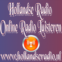 Hollandseradio