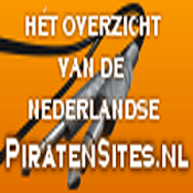 Piratensites.nl